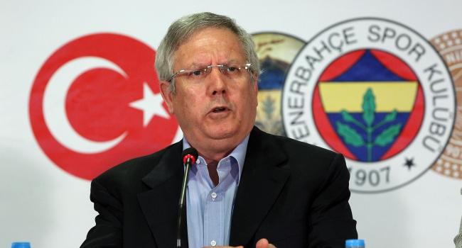 """""""Galatasaray'ın hiçbir gücü yok''"""