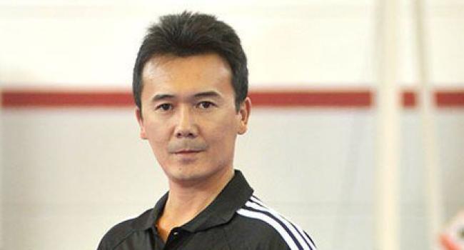 Pekcan dünya şampiyonu