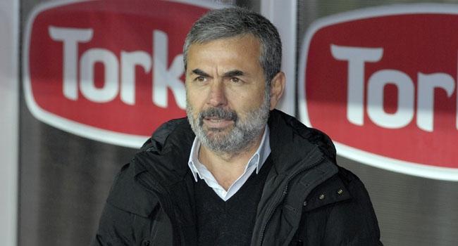 Torku Konyaspor'da 'Kocaman' etkisi