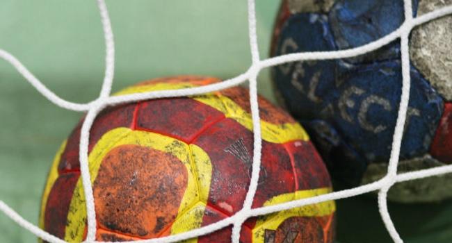 Hentbolda ''Türkiye Kupası'' heyecanı