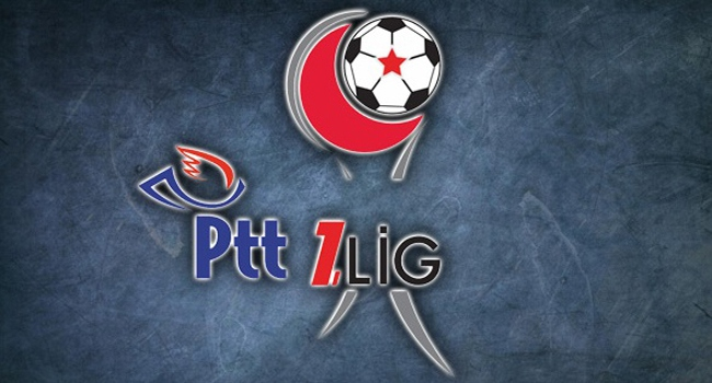 1. Lig'de 16. haftanın programı