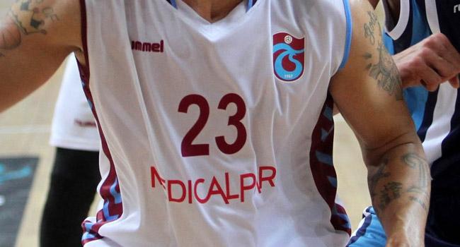 Trabzonspor Avrupa'da tam yol!