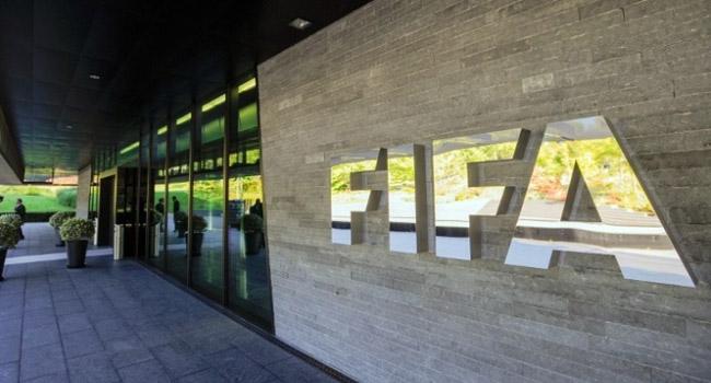 FIFA'da zorlu başkanlık seçimi