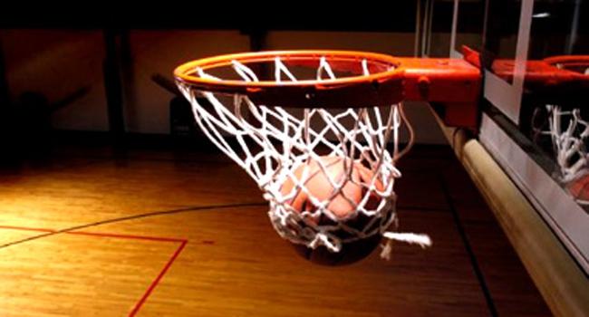 Basketbol: Toplu sonuçlar