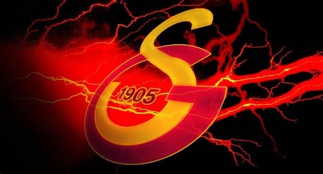 Galatasaray'da 6 isim Rize'de yok!