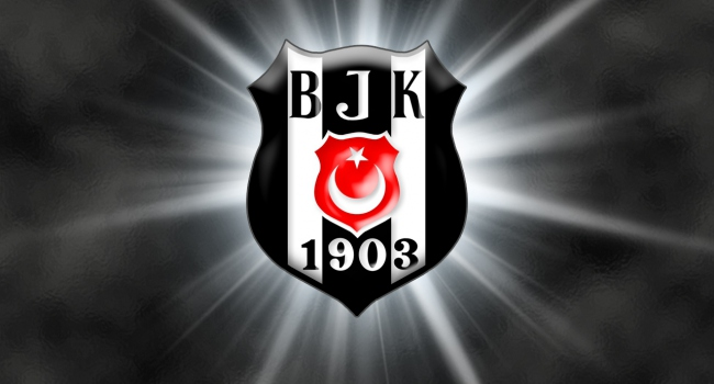 Beşiktaş yeni sağ bekini seçti