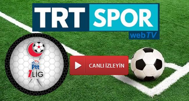 Altınordu - 1461 Trabzon