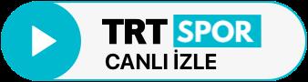 TRT SPOR Canlı Yayın - TRT Spor - Türkiye`nin güncel spor haber kaynağı